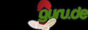 Logo-131lYfW0GTKkFC